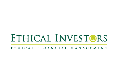 Ethical Investors