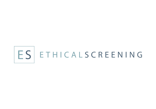 Ethical Screening