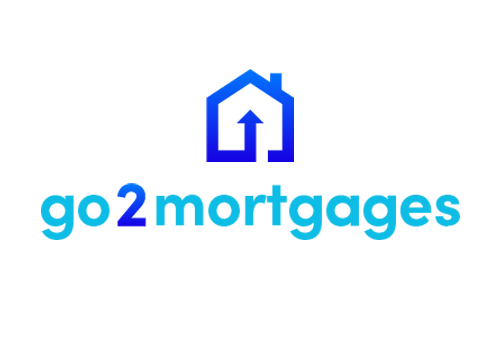 go 2 mortgages