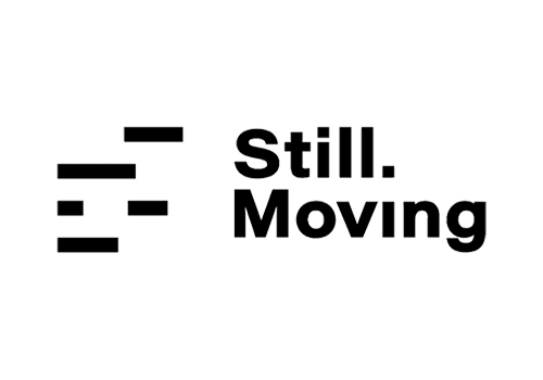 Still Moving Media